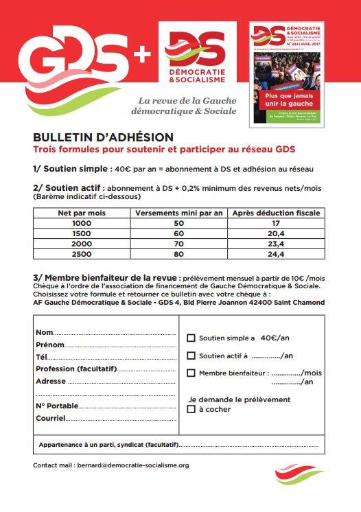 Bulletin-d-adhesion