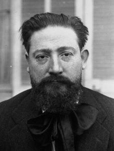 Daniel Renoult